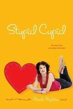 Stupid Cupid by Stapleton, Rhonda