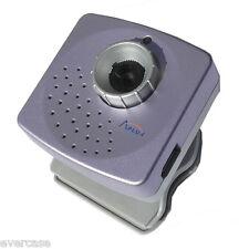 IEEE 1394 / Fire Wire PC Camera / Webcam. S-Cam 400M