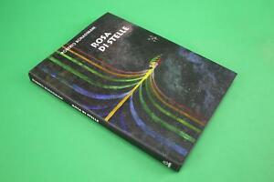 ROSA-DI-STELLE-BONADIMANI-DADA-EDITORE-PRIMA-EDIZIONE-2008-Z01-006