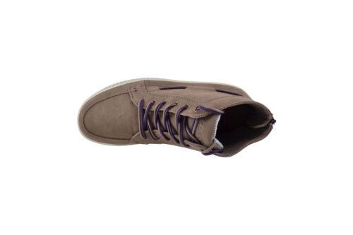 Bottes Chaussures Ap 2 Marron Lacoste Tisya Femme Clair Promo Srw Marron 8gAw0xqO
