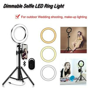 1-Unit-High-Quality-20CM-Dimmable-Selfie-LED-Ring-Light-with-variable-1-5-meters