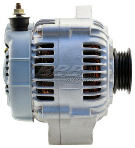 Alternator BBB Industries 13385 Reman fits 91-92 Toyota MR2 | eBay