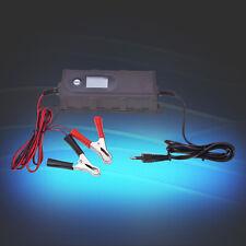 Batterieladegeräte & tester, Werkzeuge, Auto & Motorrad