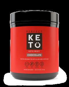 Perfect-Keto-Chocolate-Whey-Protein-Powder-Isolate-W-MCT-Powder-100-Grass-Fed