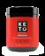 Perfect-Keto-Chocolate-Whey-Protein-Powder-Isolate-W-MCT-Powder-100-Grass-Fed thumbnail 1