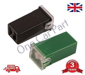 details about j case standard fuse 100 amp cartridge fuse car auto wire cable 100 Amp Fuse Box Wiring