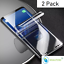 For-Samsung-Note-10-10-PLUS-9-Full-Cover-HYDROGEL-Film-Soft-Screen-Protector thumbnail 14