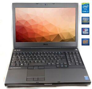 Dell-Precision-M4800-Core-i7-2-8Ghz-15-6-FullHD-1080p-1920x1080-8GB-256GB-SSD-A