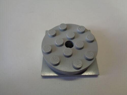 choose color 3404 LEGO Brique Plate-Forme Tournante 4X4 Brick Turntables