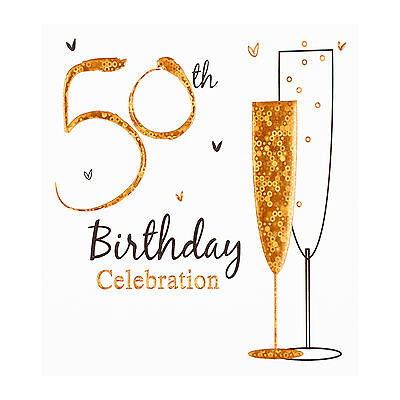 good 50th birthday party invitation ideas for 49 50th birthday party invitation wording ideas