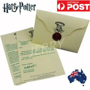 AU-Harry-Potter-School-Hogwarts-Personalised-Acceptance-Letter-Envelope-Cosplay