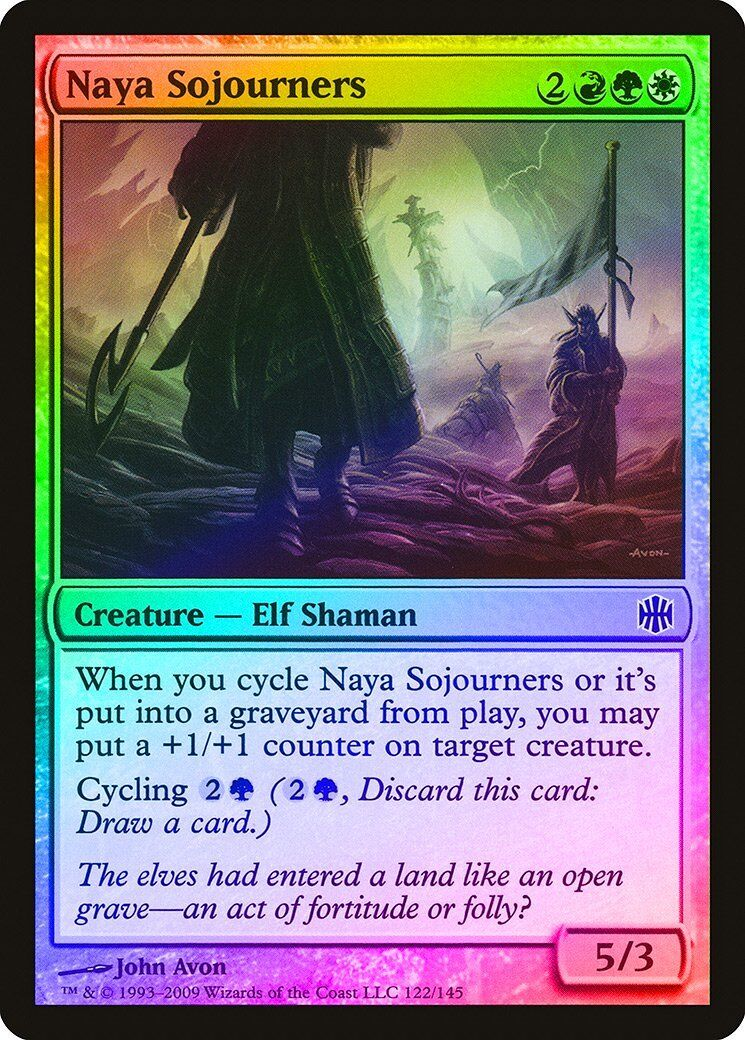 See Beyond FOIL Rise of the Eldrazi NM-M Blue Common MAGIC MTG CARD ABUGames