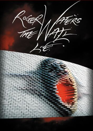 Art Print Poster CANVAS Pink Floyd Hard Rock