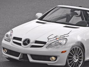 AMG-Emblem-Auto-Decken-Sie-Dekoration-Personalisierte-Aufkleber-fuer-Benz