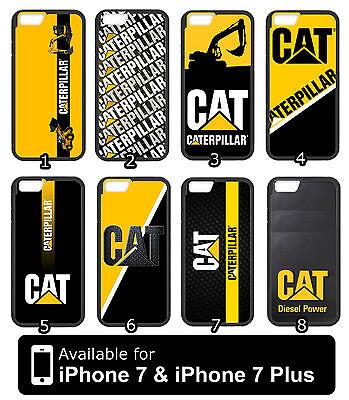 custodia caterpillar iphone 8