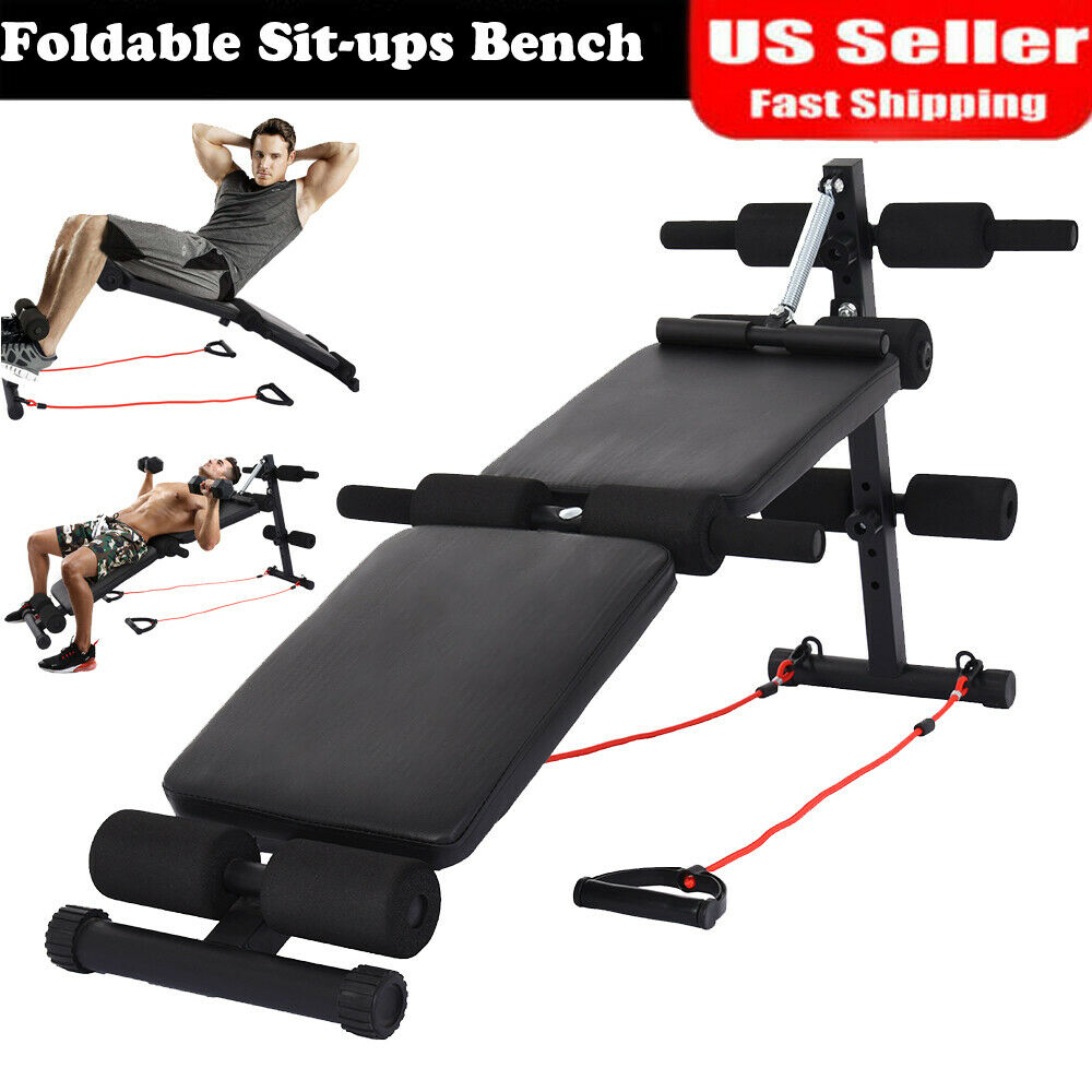 Home Fitness Fightmaster Boxing Trainer