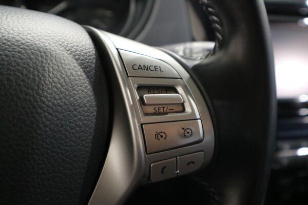 Nissan Qashqai 1,6 dCi 130 Acenta - billede 4