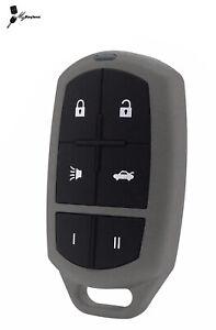 New-90-99-Toyota-4Runner-Aftermarket-Keyless-Entry-Car-Remote-Key-Fob-X32-MECJ
