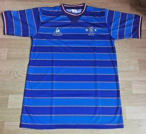 Retro-Chelsea-1984-1985-Home-Shirt-ALL-SIZES-SLEEVE