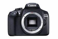 Canon EOS 1300D direkt vom Canon shop Nr. 1