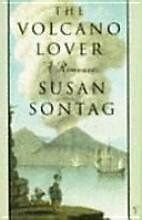 The-Volcano-Lover-by-Susan-Sontag