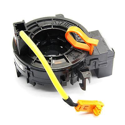 84306-48030 Airbag Clock Spring Clockspring Spiral to fit Toyota Aurion 06-11