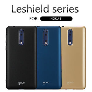 Lenuo-Brand-Le-Shield-Series-Protective-Case-Cover-For-Nokia-8