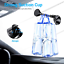 thumbnail 3 - Car Dashboard Windshield Phone Holder Magnetic Telescopic Mount Stand GPS Cradle