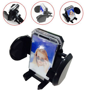 universal-rejilla-ventilacion-coche-360-Sostenedor-Del-Montaje-Base-para-Iphone