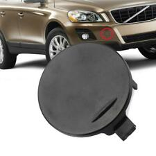 Front Bumper Tow Hook Cover Cap fits 2010-2013 VOLVO XC60