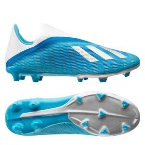 Adidas Fußballschuhe Gr 43 günstig kaufen | eBay