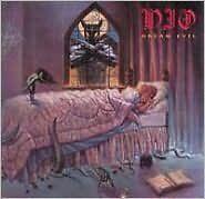 Dream Evil - Dio - CD New Sealed