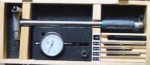 2-Punkt-Innenfeinmessgeraet-100-250mm-mit-Uhr-NEU-OVP