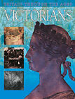 Victorians by Margaret Sharman (Paperback, 2003)