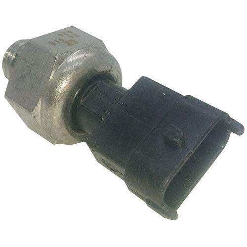 Fuel Rail Pressure Relief Sensor For Vauxhall Opel Astra Signum Vectra Zafira