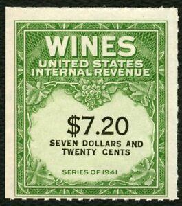 #RE160 Vinos, Nuevo Ngai Nh [1] Cualquier 5=