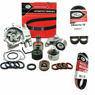 Timing Belt Kit for Subaru Impreza WRX GD GG Ej204 Ej255 Ej257 Ej20 Ej25 DOHC