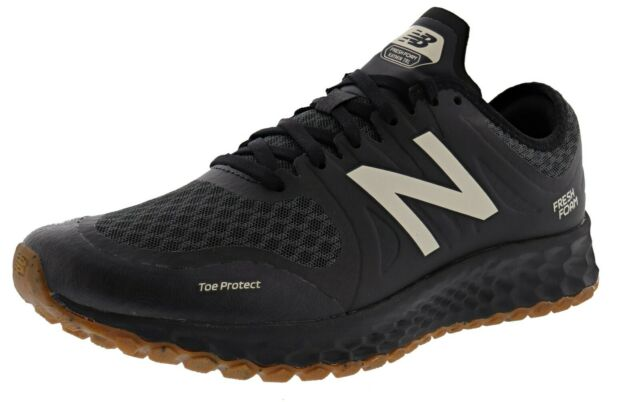 Fresh Foam Trail Running Shoe