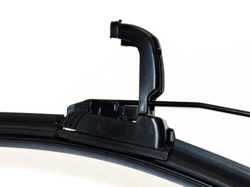 Wischerblatt hinten /> Nissan·X-Trail·T30 Bj. 2001-2013