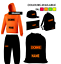 PERSONALISED-DOBRE-BROTHERS-MERCH-Sack-Hoody-Joggies-Cap-Backpack-amp-Pencilcase thumbnail 3