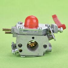 Geunuine Zama Carburetor Carb C1U-W50A W50 Carby Poulan Craftsman String Trimmer