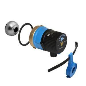 Vortex-blueone-bwo-155-SL-Recambio-con-autolearn-technologie-433-101-040