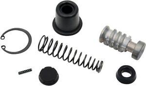 Rear-Master-Cylinder-Rebuild-Repair-Kit-Harley-Sportster-XL-04-06