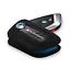 Key Holder Genuine BMW M Performance X1 F48 X2 X5 F15 X3 G01 X6 F16 82292355519