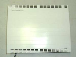 Eumex 312 Austauschanlag<wbr/>e 24 Mon. Gewährleistung<wbr/>! Rechnung! optional USB Adapter