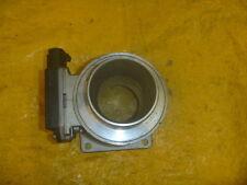 90-93 94 95 Ford Mustang Mercury Sable Mass Air Flow Meter Sensor 2.3L 3.0L 5.0L