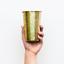 Hemway-Eco-Friendly-Craft-Glitter-Biodegradable-1-40-034-100g thumbnail 131