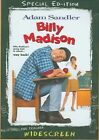 Billy Madison (special Edition) 0025192545023 DVD Region 1