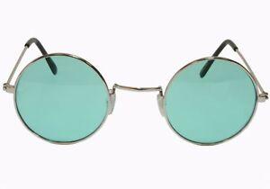 eba54e298bd Image is loading Round-Lennon-Ozzy-Joplin-Glasses-Specs-Shades-Small-