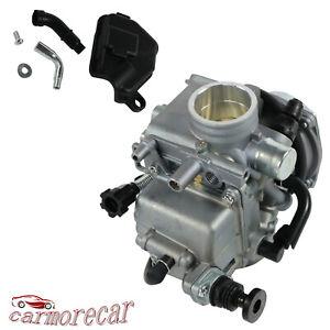 FOR 1998-2000 HONDA TRX 450 Carburetor TRX450 TRX450S 450S Foreman Carb NEW